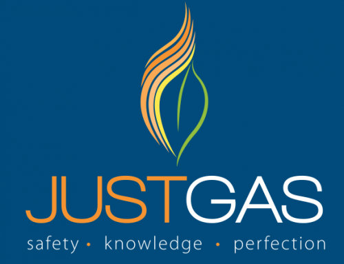JustGas Ltd – Trust Us For Your Boiler Needs